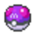 Master Ball Sprite.png
