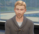 Images of Get Together Sims
