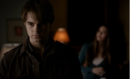 Kol-and-Elena-in-TVD-4.12-A-View-To-a-Kill.png