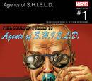 S.H.I.E.L.D. Helicarrier/Images