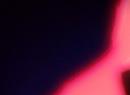 Böser-geist-2.png