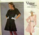 Vogue 2063 B