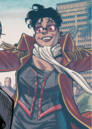 Jovana (Earth-616) from All-New Inhumans Vol 1 1 001.png