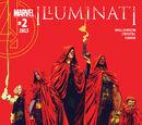 Illuminati Vol 1 2