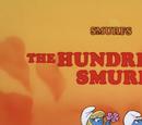 The Hundredth Smurf (episode)