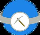 The Mine Belt