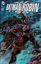 Batman & Robin Eternal Vol 1 10.jpg