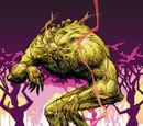 Constantine: The Hellblazer Vol 1 7/Images