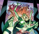 Earth 2: Society Vol 1 7/Images