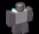 Ghost Pal
