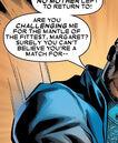 Kabar Brashir (Earth-616) X Men Apocalypse vs Dracula Vol 1 2 001.jpg