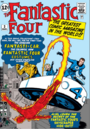 Fantastic Four Vol 1 3.png