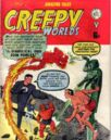 Creepy Worlds Vol 1 130.jpg