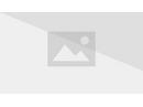 The Sims: Fazendo a Festa.png