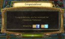 Christmas 2015 Quests complte notification.PNG