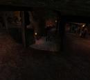 Kopalnia złota w Jarkendarze