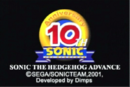 Advance-Teaser-Sonic-10th-Logo.png