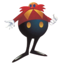 Sonic-Chaos-Dr-Eggman.png