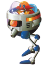 Robotnik 47.png