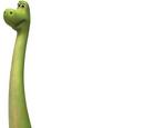 Ida l'Apatosaure