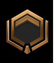 Ranks - Bronze 3.png