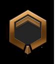 Ranks - Bronze 4.png