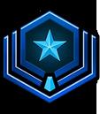 Ranks - Cobalt 1.png