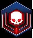 Ranks - Elite Operative.png