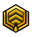 Ranks - Gold 3.png