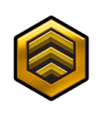 Ranks - Gold 5.png