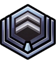 Ranks - Silver 2.png