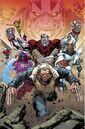 Extraordinary X-Men Vol 1 8 Lashley Connecting Variant Textless.jpg