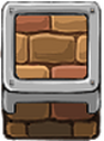 Iron Brick.png