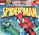 Spectacular Spider-Man (UK) Vol 1 192