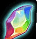 Rainbow Gem.png