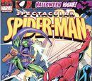 Spectacular Spider-Man (UK) Vol 1 193
