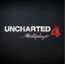 U4Multiplayer-Logo.png