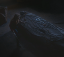 Cercueil de Blanche-Neige
