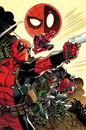 Spider-Man Deadpool Vol 1 3 Textless.jpg