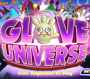 Glove Universe (online game)