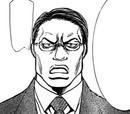 Kenichi Katagiri