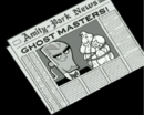 S03e01 APN Ghost Masters.png