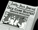 S03e01 APJ dice game busted.png