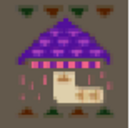 MHGen-Mushroom Quest Icon.png