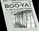 S03e01 APC Boo-ya.png