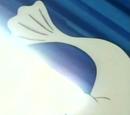 Lorelei's Dewgong (anime)