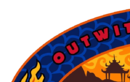 Survivor kaoh rong logo.png