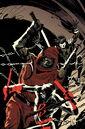 Daredevil Vol 5 5 Textless.jpg