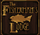 Fisherman's Lodge