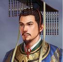 Emperor Xian (1MROTKS).jpg